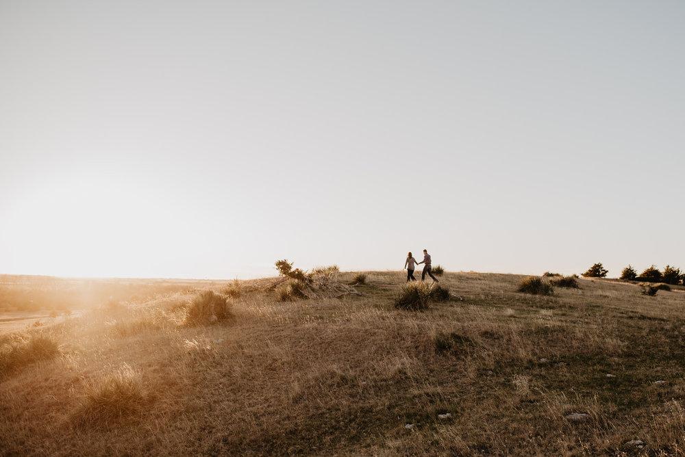 Kaylie Sirek Photography – Nebraska Wedding and Engagement Photographer – 04.jpg