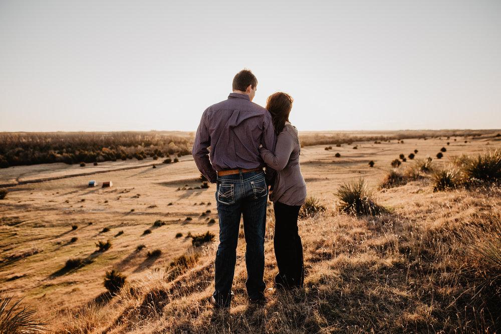 Kaylie Sirek Photography – Nebraska Wedding and Engagement Photographer – 05.jpg