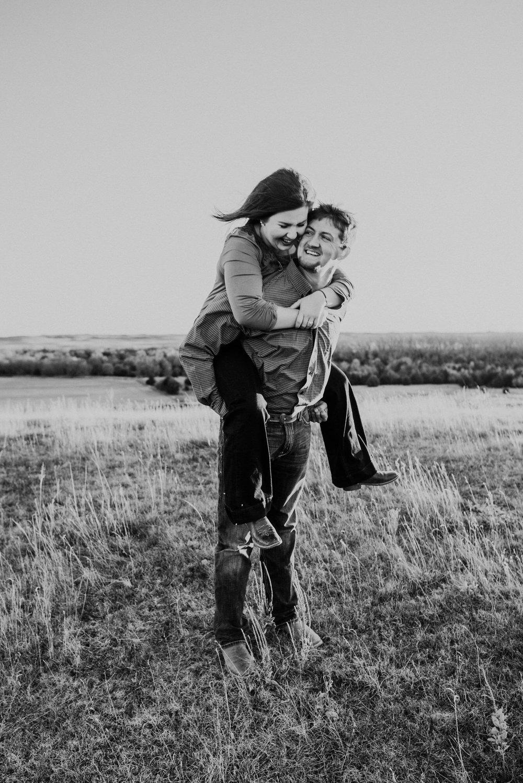 Kaylie Sirek Photography – Nebraska Wedding and Engagement Photographer – 07.jpg
