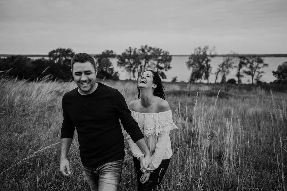 Kaylie Sirek Photography – Nebraska Wedding and Engagement Photographer – 16.jpg