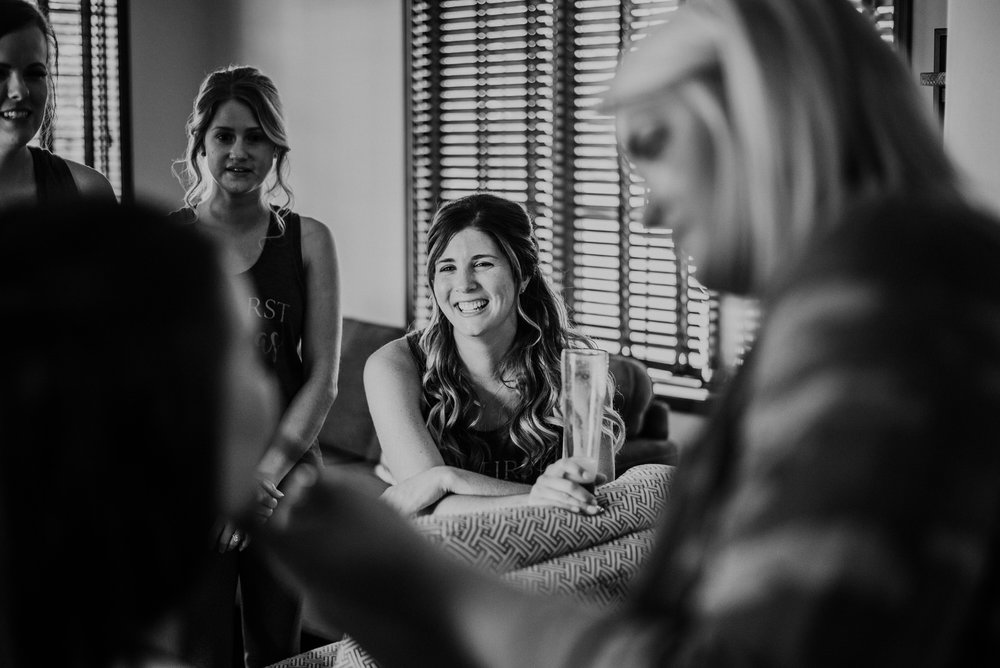 Kaylie Sirek Photography – Nebraska Wedding and Engagement Photographer – Yanney Park Kearney Nebraska – 09.jpg