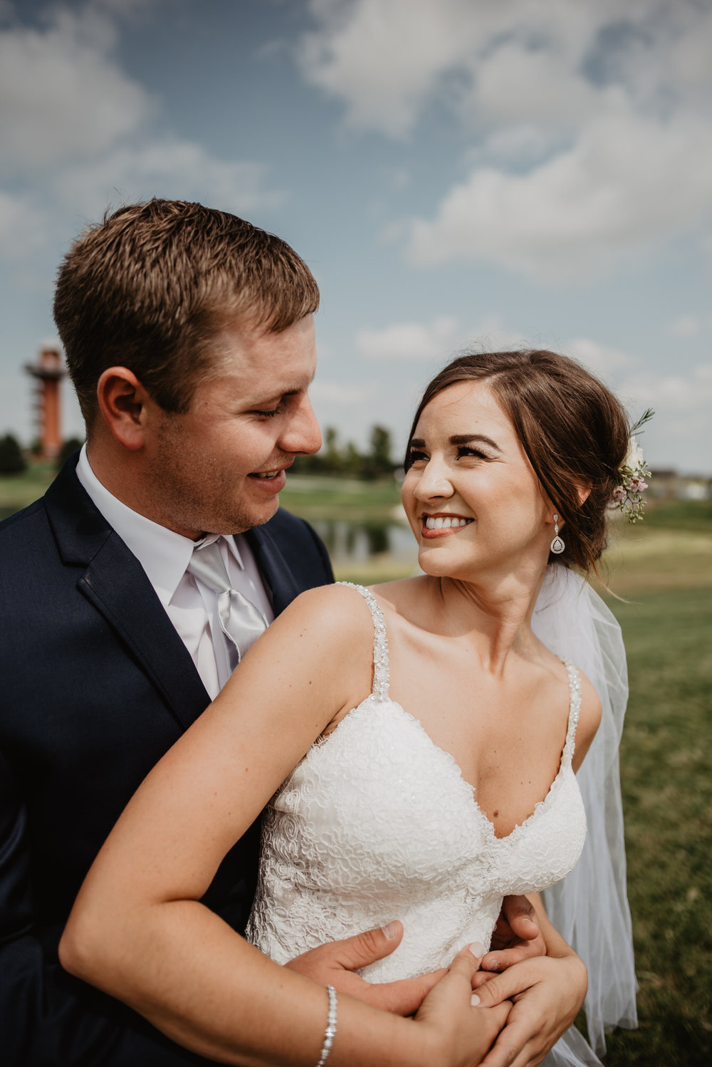 Kaylie Sirek Photography – Nebraska Wedding and Engagement Photographer – Yanney Park Kearney Nebraska – 28.jpg