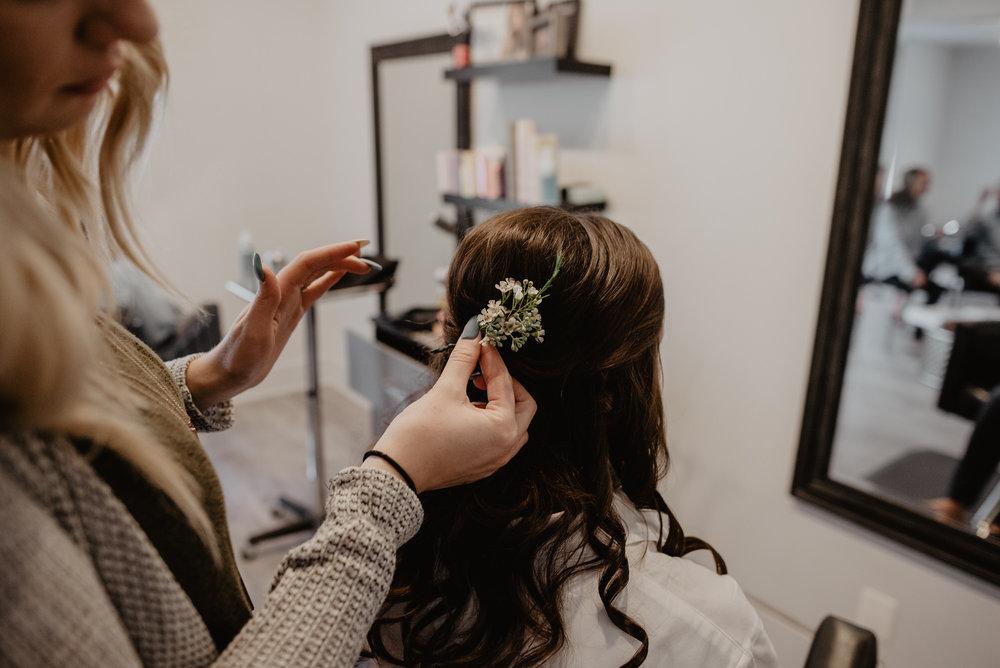 Kaylie Sirek Photography – Nebraska Wedding and Engagement Photographer – Glacial Till Vinyard – 006.jpg