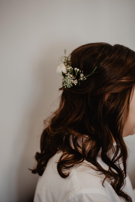 Kaylie Sirek Photography – Nebraska Wedding and Engagement Photographer – Glacial Till Vinyard – 009.jpg