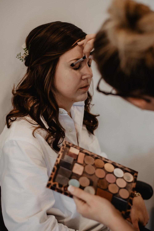 Kaylie Sirek Photography – Nebraska Wedding and Engagement Photographer – Glacial Till Vinyard – 010.jpg