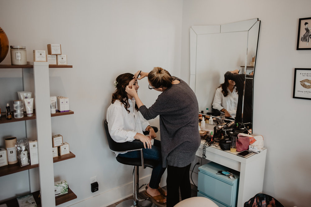 Kaylie Sirek Photography – Nebraska Wedding and Engagement Photographer – Glacial Till Vinyard – 011.jpg