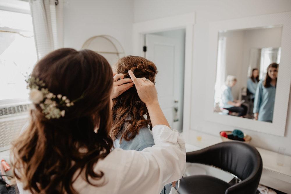Kaylie Sirek Photography – Nebraska Wedding and Engagement Photographer – Glacial Till Vinyard – 015.jpg