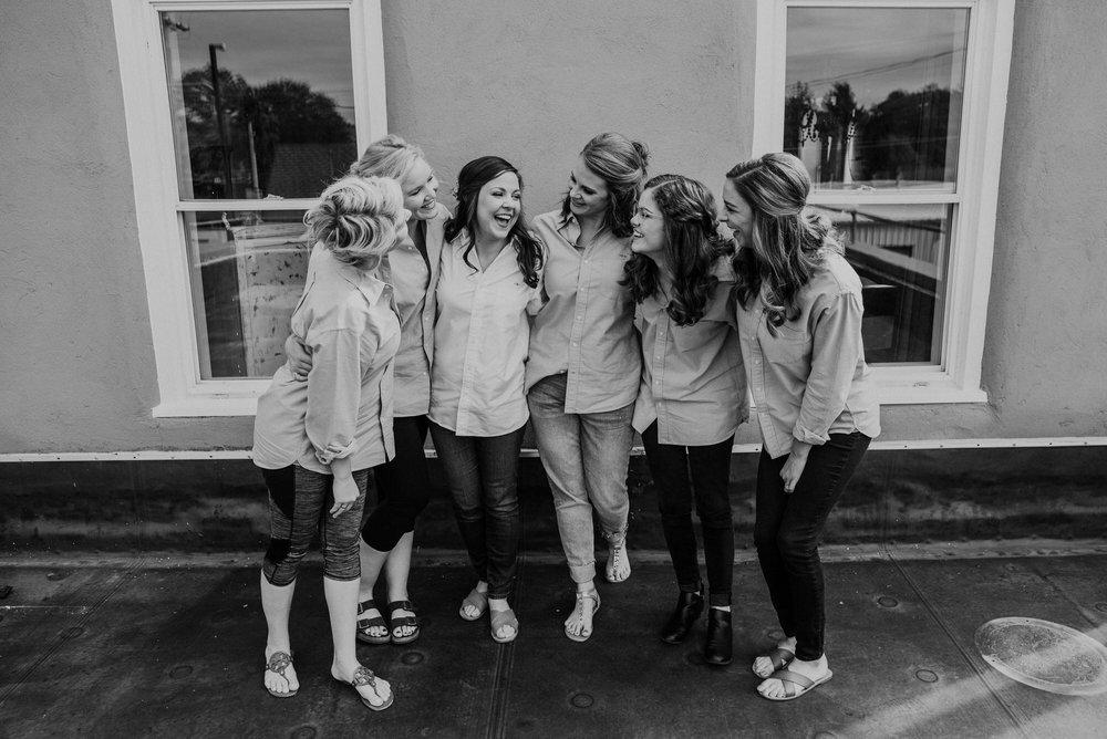 Kaylie Sirek Photography – Nebraska Wedding and Engagement Photographer – Glacial Till Vinyard – 014.jpg