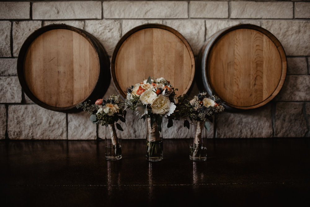 Kaylie Sirek Photography – Nebraska Wedding and Engagement Photographer – Glacial Till Vinyard – 019.jpg
