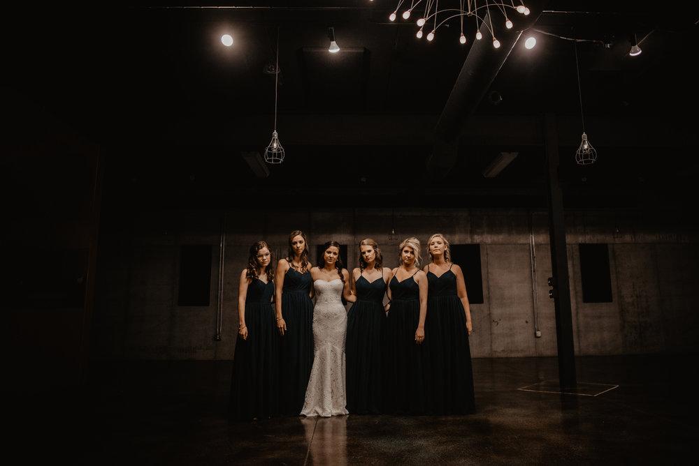 Kaylie Sirek Photography – Nebraska Wedding and Engagement Photographer – Glacial Till Vinyard – 026.jpg