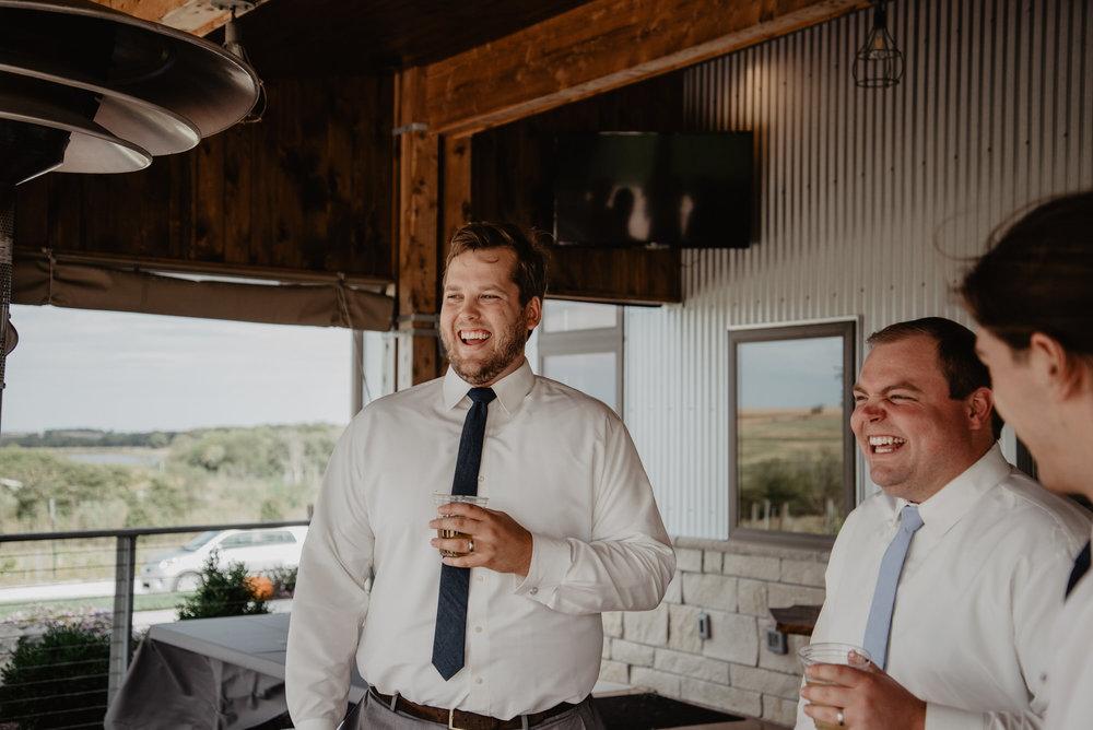 Kaylie Sirek Photography – Nebraska Wedding and Engagement Photographer – Glacial Till Vinyard – 031.jpg