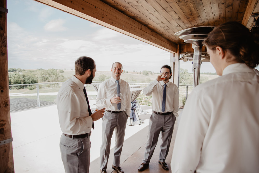 Kaylie Sirek Photography – Nebraska Wedding and Engagement Photographer – Glacial Till Vinyard – 032.jpg