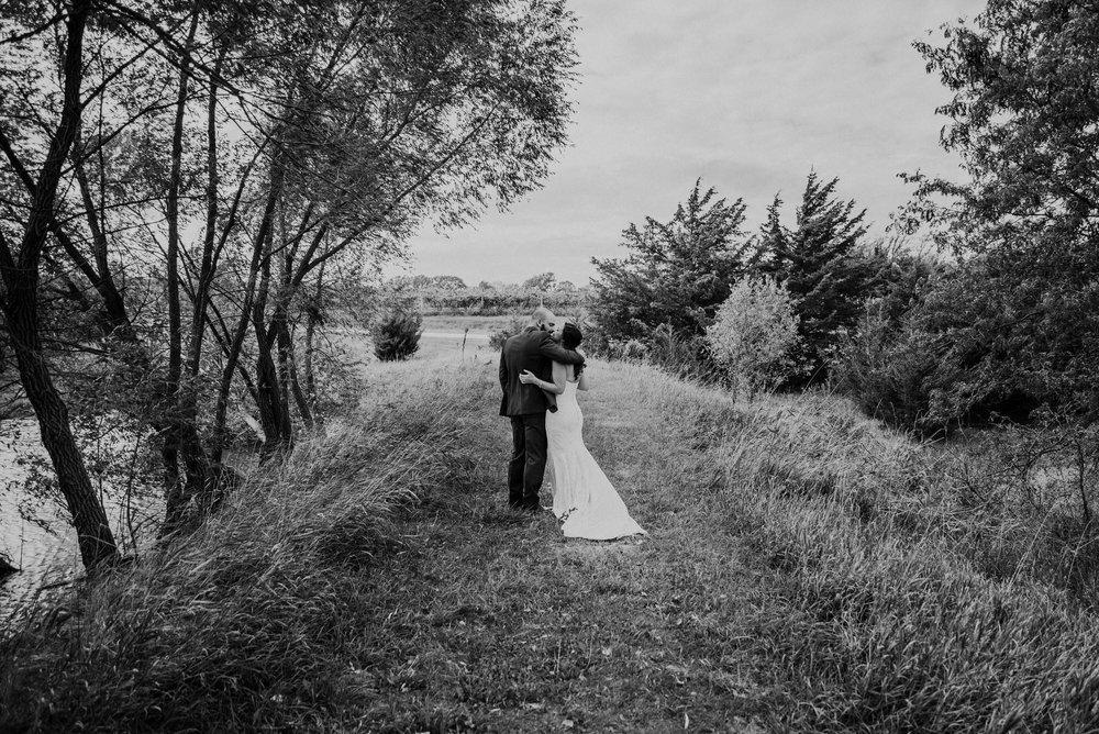 Kaylie Sirek Photography – Nebraska Wedding and Engagement Photographer – Glacial Till Vinyard – 033.jpg