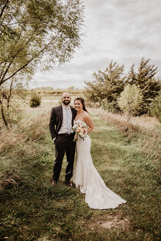 Kaylie Sirek Photography – Nebraska Wedding and Engagement Photographer – Glacial Till Vinyard – 035.jpg