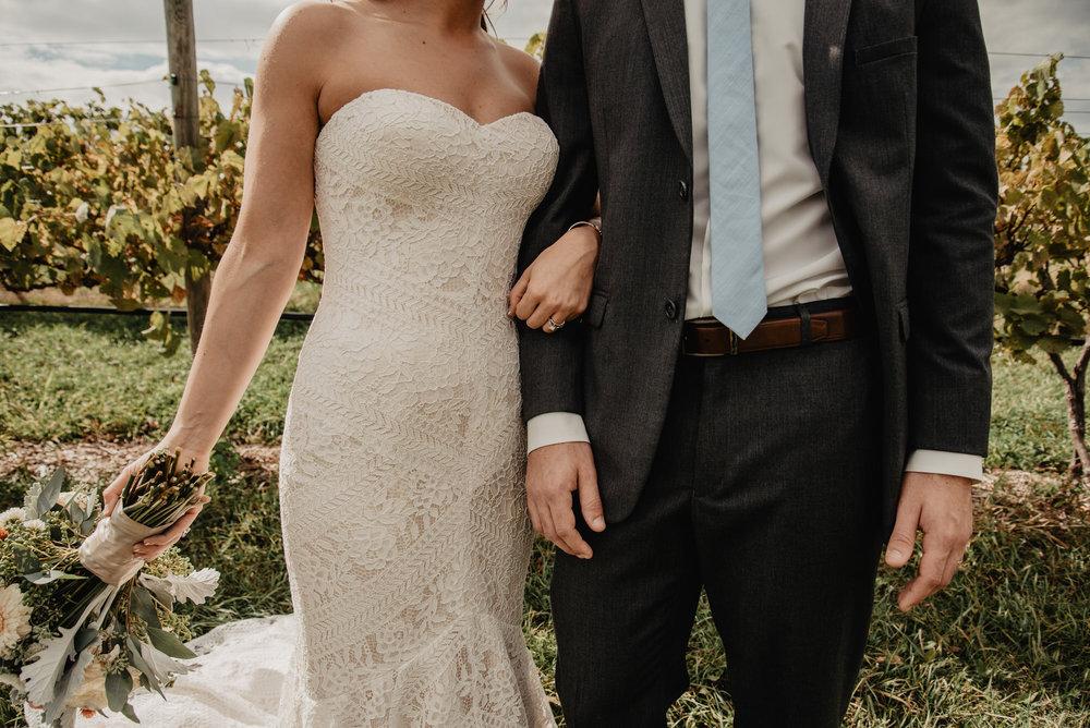Kaylie Sirek Photography – Nebraska Wedding and Engagement Photographer – Glacial Till Vinyard – 037.jpg