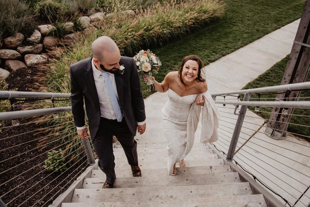 Kaylie Sirek Photography – Nebraska Wedding and Engagement Photographer – Glacial Till Vinyard – 038.jpg