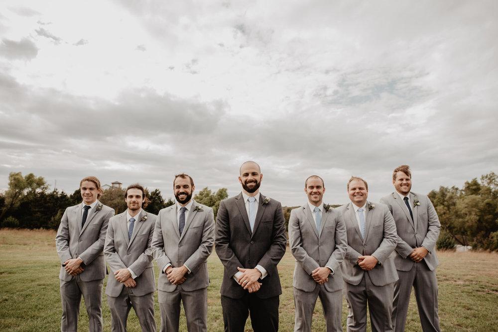 Kaylie Sirek Photography – Nebraska Wedding and Engagement Photographer – Glacial Till Vinyard – 040.jpg