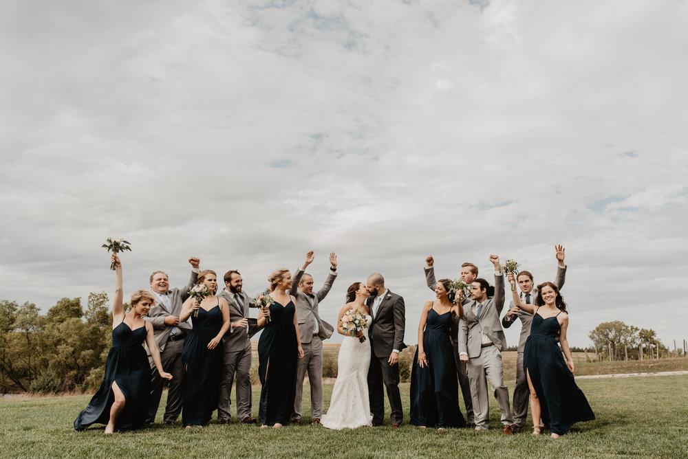 Kaylie Sirek Photography – Nebraska Wedding and Engagement Photographer – Glacial Till Vinyard – 044.jpg