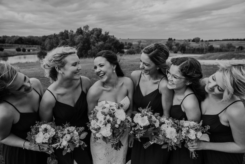 Kaylie Sirek Photography – Nebraska Wedding and Engagement Photographer – Glacial Till Vinyard – 046.jpg
