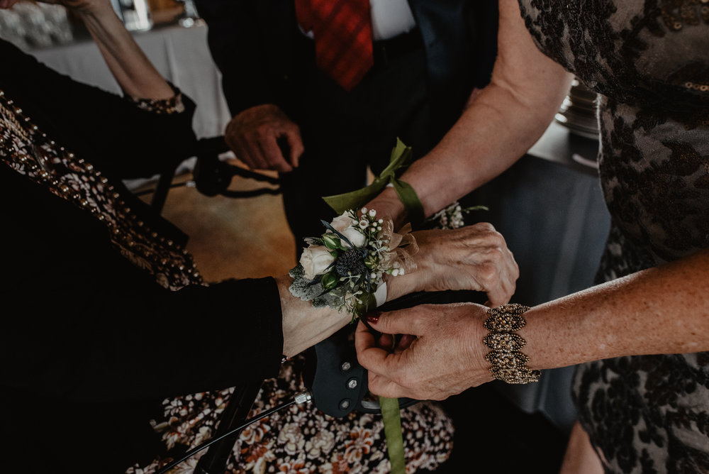 Kaylie Sirek Photography – Nebraska Wedding and Engagement Photographer – Glacial Till Vinyard – 047.jpg
