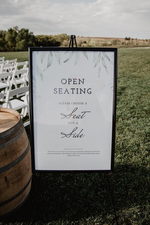 Kaylie Sirek Photography – Nebraska Wedding and Engagement Photographer – Glacial Till Vinyard – 050.jpg