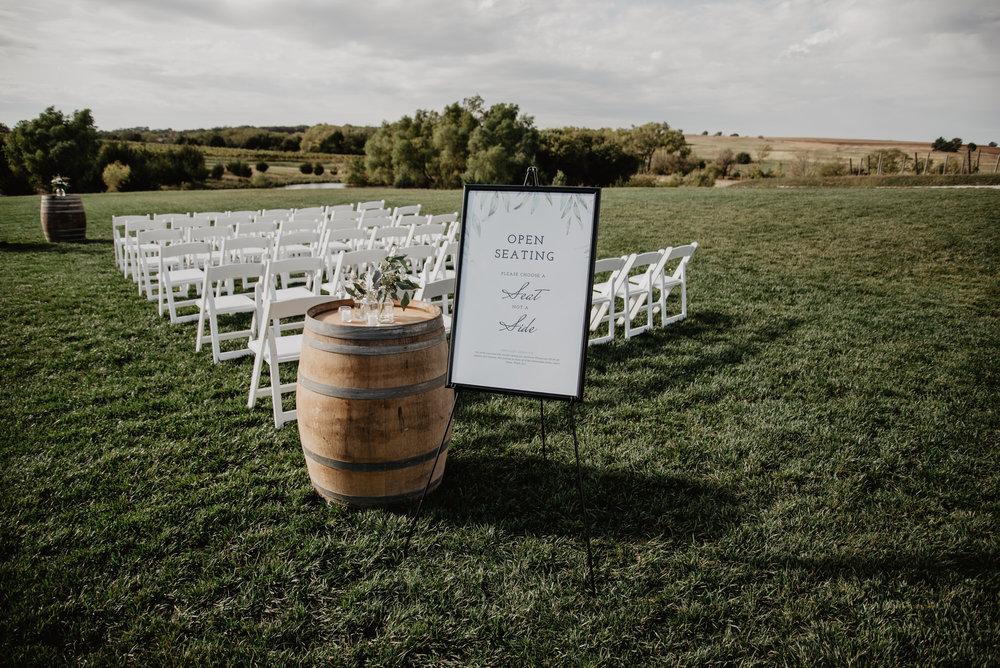 Kaylie Sirek Photography – Nebraska Wedding and Engagement Photographer – Glacial Till Vinyard – 051.jpg