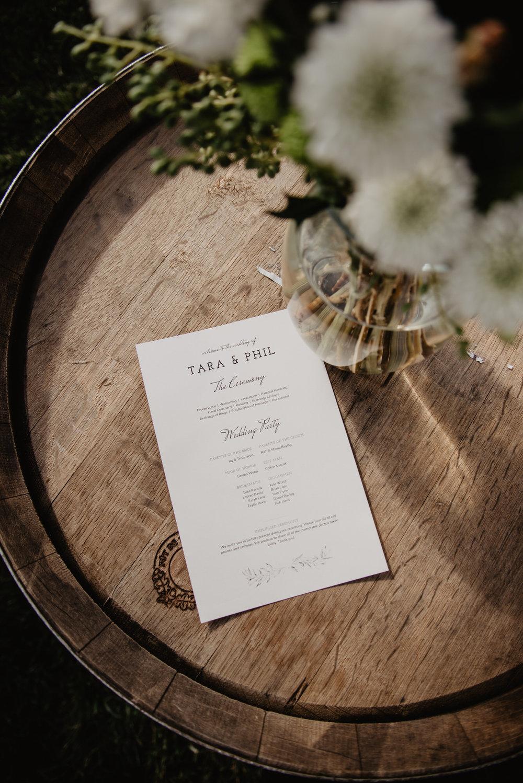 Kaylie Sirek Photography – Nebraska Wedding and Engagement Photographer – Glacial Till Vinyard – 052.jpg