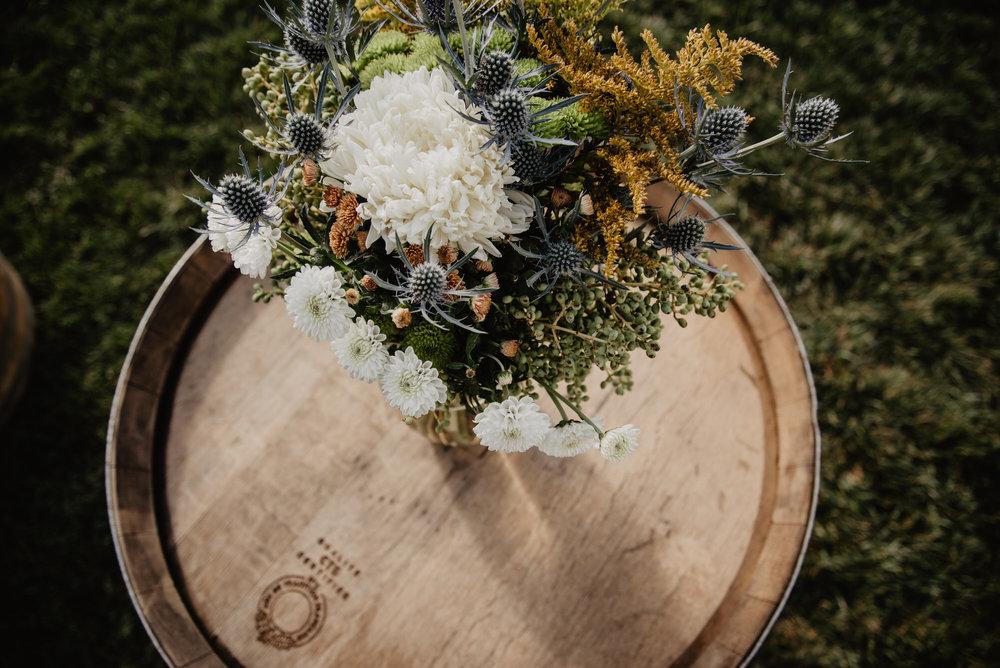 Kaylie Sirek Photography – Nebraska Wedding and Engagement Photographer – Glacial Till Vinyard – 053.jpg