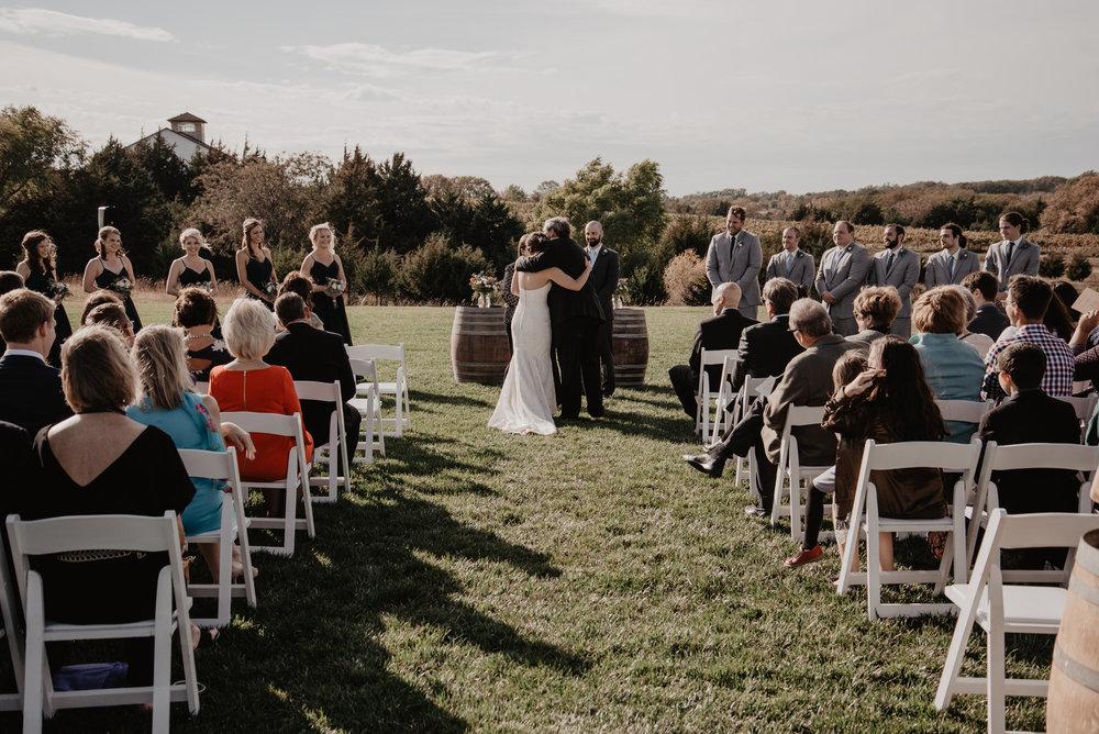 Kaylie Sirek Photography – Nebraska Wedding and Engagement Photographer – Glacial Till Vinyard – 056.jpg