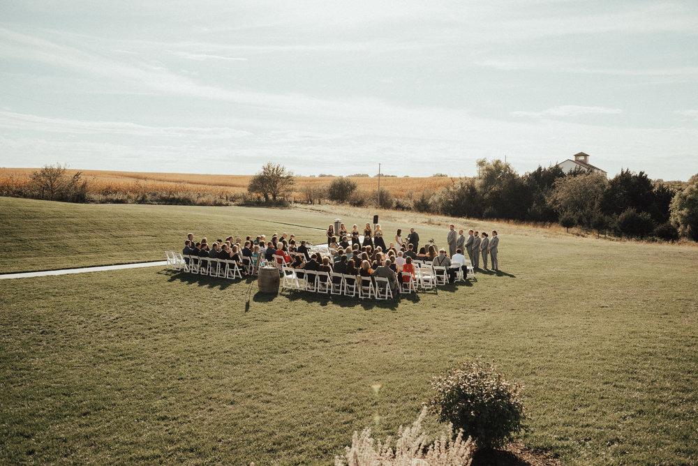 Kaylie Sirek Photography – Nebraska Wedding and Engagement Photographer – Glacial Till Vinyard – 057.jpg