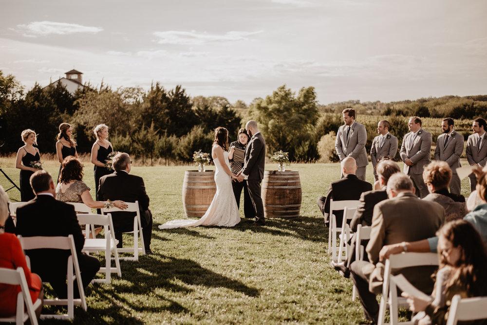 Kaylie Sirek Photography – Nebraska Wedding and Engagement Photographer – Glacial Till Vinyard – 058.jpg