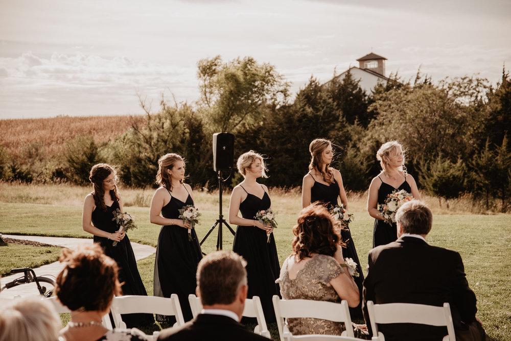 Kaylie Sirek Photography – Nebraska Wedding and Engagement Photographer – Glacial Till Vinyard – 060.jpg