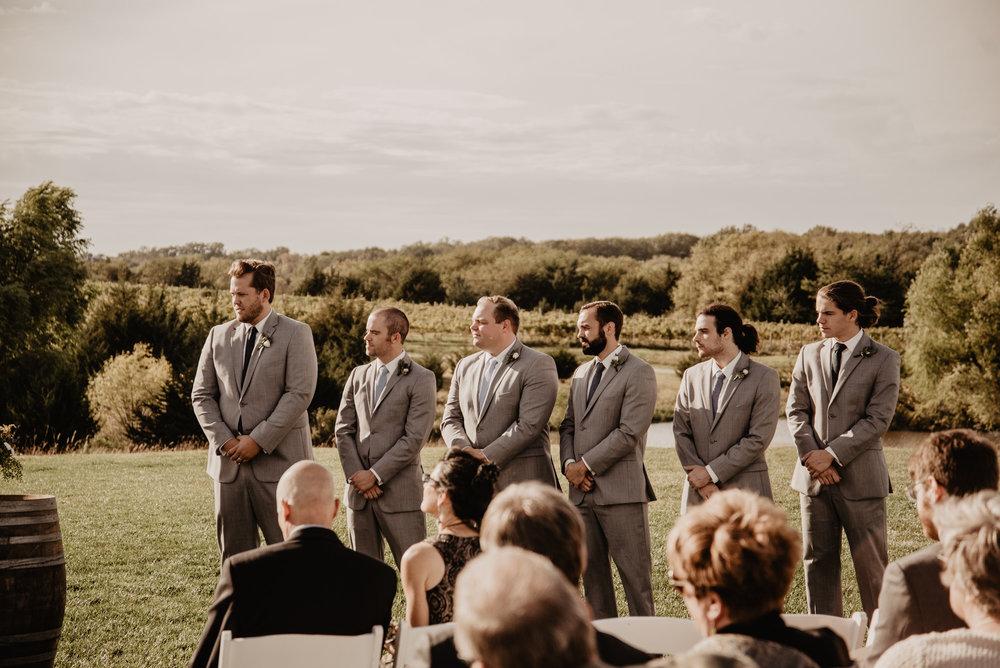 Kaylie Sirek Photography – Nebraska Wedding and Engagement Photographer – Glacial Till Vinyard – 061.jpg