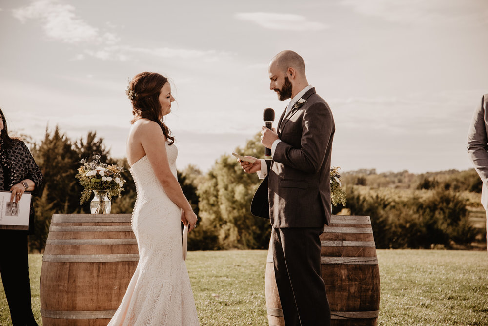Kaylie Sirek Photography – Nebraska Wedding and Engagement Photographer – Glacial Till Vinyard – 062.jpg