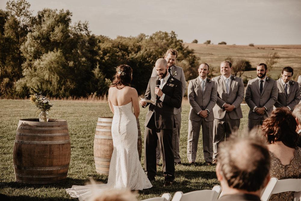 Kaylie Sirek Photography – Nebraska Wedding and Engagement Photographer – Glacial Till Vinyard – 064.jpg