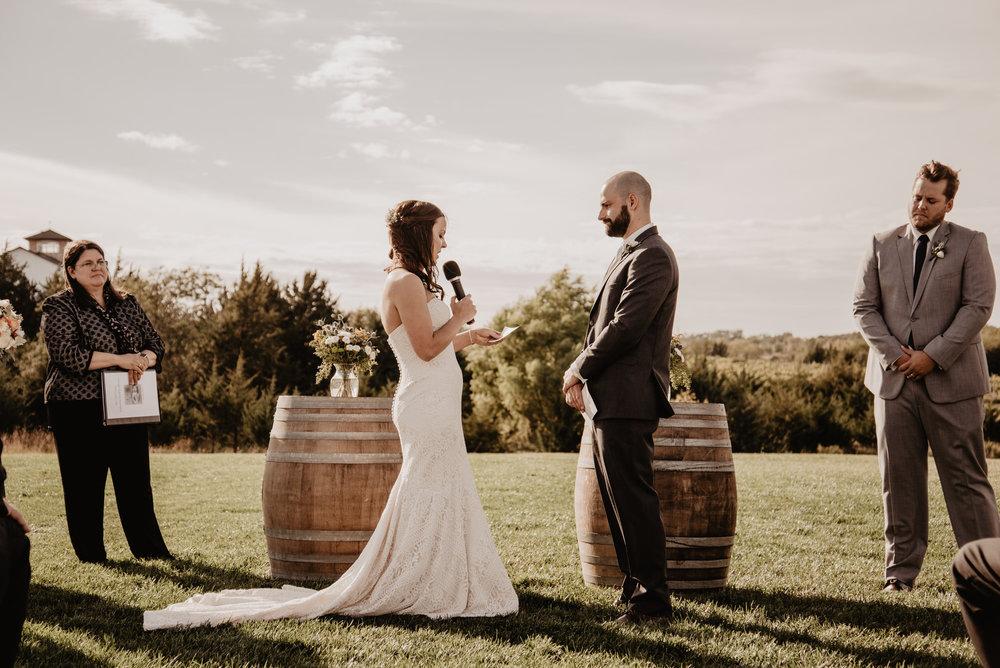 Kaylie Sirek Photography – Nebraska Wedding and Engagement Photographer – Glacial Till Vinyard – 065.jpg