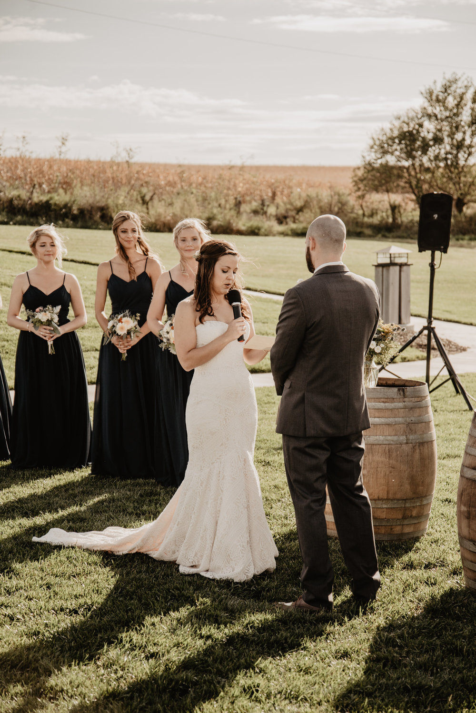 Kaylie Sirek Photography – Nebraska Wedding and Engagement Photographer – Glacial Till Vinyard – 066.jpg