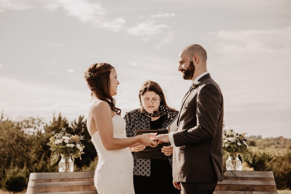 Kaylie Sirek Photography – Nebraska Wedding and Engagement Photographer – Glacial Till Vinyard – 067.jpg