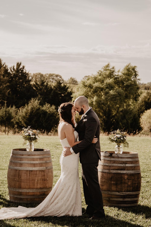 Kaylie Sirek Photography – Nebraska Wedding and Engagement Photographer – Glacial Till Vinyard – 070.jpg
