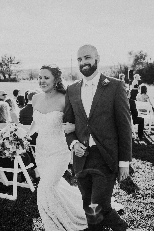 Kaylie Sirek Photography – Nebraska Wedding and Engagement Photographer – Glacial Till Vinyard – 073.jpg