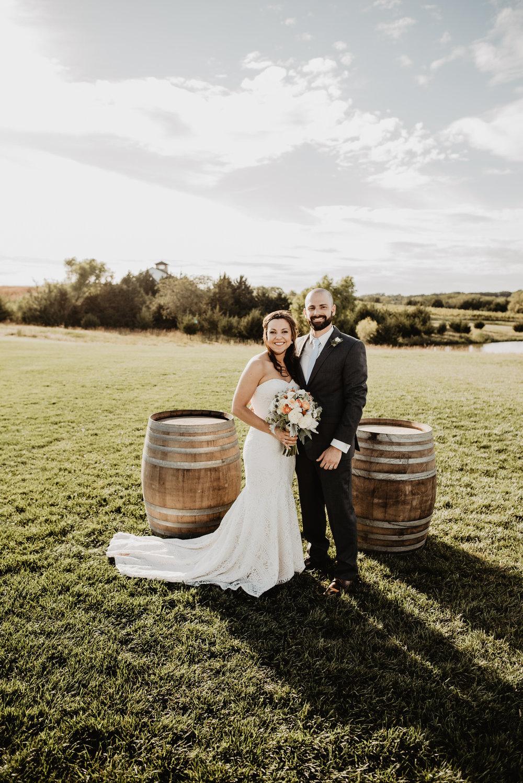 Kaylie Sirek Photography – Nebraska Wedding and Engagement Photographer – Glacial Till Vinyard – 075.jpg