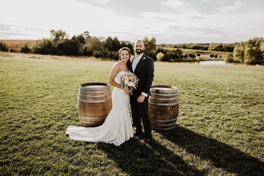 Kaylie Sirek Photography – Nebraska Wedding and Engagement Photographer – Glacial Till Vinyard – 076.jpg