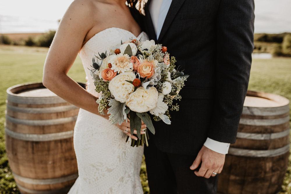 Kaylie Sirek Photography – Nebraska Wedding and Engagement Photographer – Glacial Till Vinyard – 079.jpg