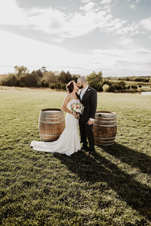 Kaylie Sirek Photography – Nebraska Wedding and Engagement Photographer – Glacial Till Vinyard – 078.jpg