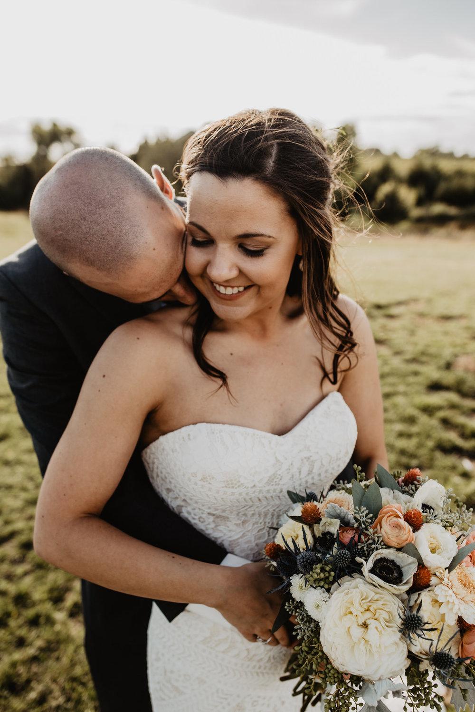 Kaylie Sirek Photography – Nebraska Wedding and Engagement Photographer – Glacial Till Vinyard – 080.jpg
