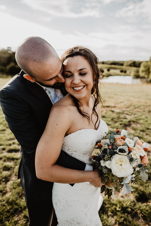 Kaylie Sirek Photography – Nebraska Wedding and Engagement Photographer – Glacial Till Vinyard – 081.jpg