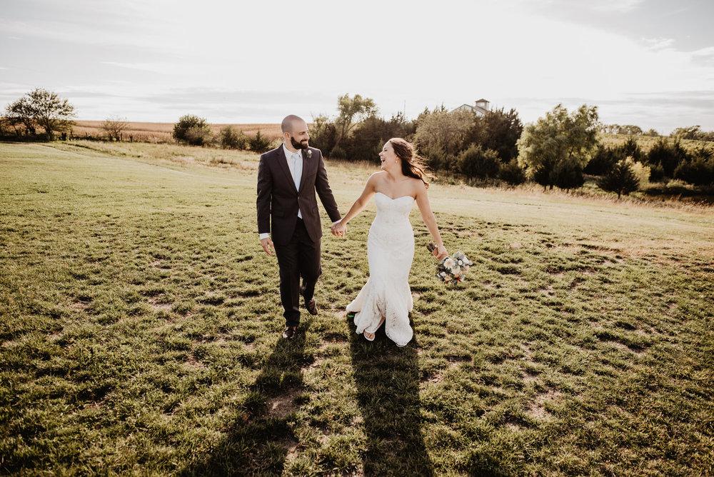 Kaylie Sirek Photography – Nebraska Wedding and Engagement Photographer – Glacial Till Vinyard – 082.jpg