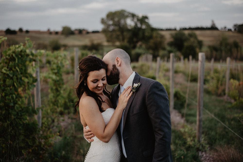 Kaylie Sirek Photography – Nebraska Wedding and Engagement Photographer – Glacial Till Vinyard – 084.jpg