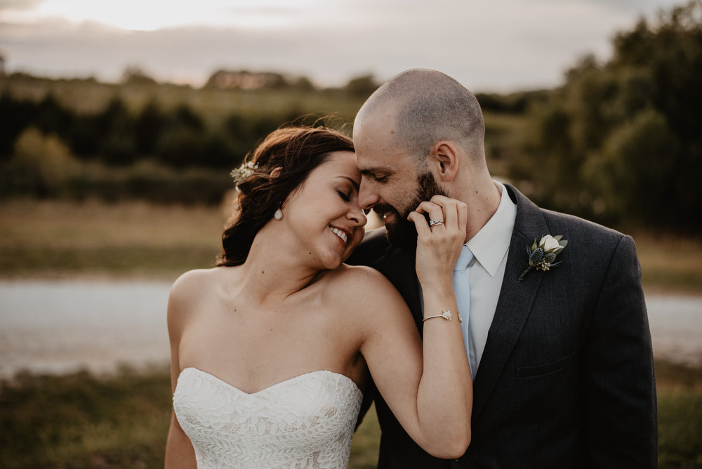 Kaylie Sirek Photography – Nebraska Wedding and Engagement Photographer – Glacial Till Vinyard – 086.jpg