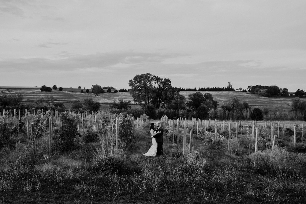 Kaylie Sirek Photography – Nebraska Wedding and Engagement Photographer – Glacial Till Vinyard – 085.jpg